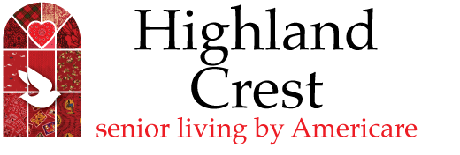 Highland Crest Senior Living