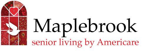 Maplebrook Senior Living