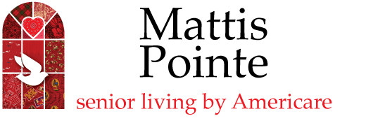 Mattis Pointe Senior Living