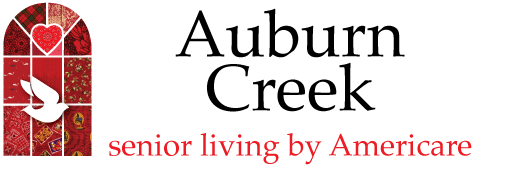 Auburn Creek Senior Living