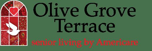 Olive Grove Terrace Senior Living