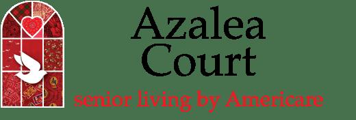 Azalea Court Senior Living