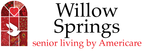 Willow Springs Senior Living