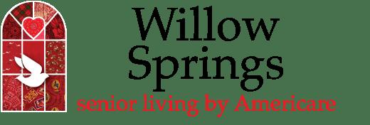 Willow Springs Senior Living