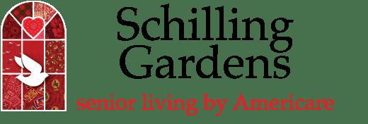 Schilling Gardens Senior Living