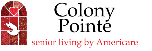Colony Pointe Senior Living