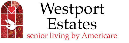 Westport Estates Senior Living