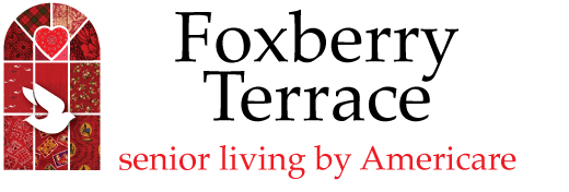 Foxberry Terrace Senior Living