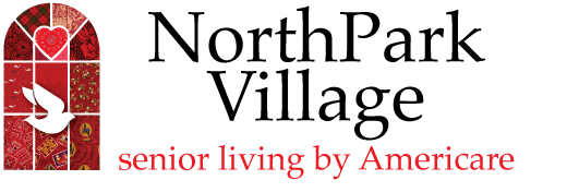 NorthPark Village Senior Living