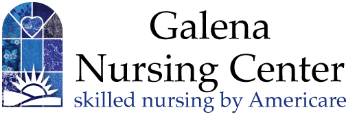 Galena Nursing Center