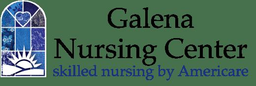 Galena Nursing Center