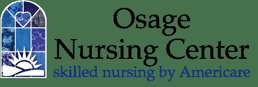 Osage Nursing Center