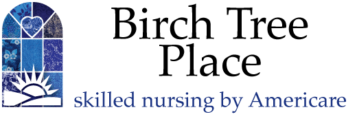 Birch Tree Place