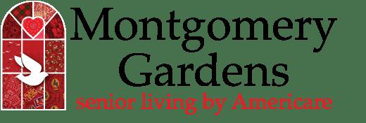 Montgomery Gardens