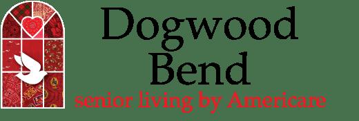 Dogwood Bend