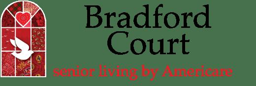 Bradford Court