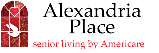 Alexandria Place