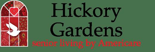 Hickory Gardens