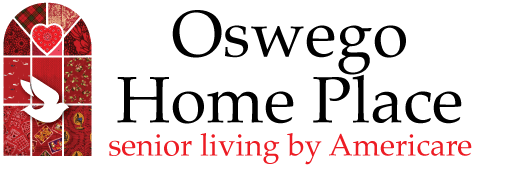 Oswego Home Place