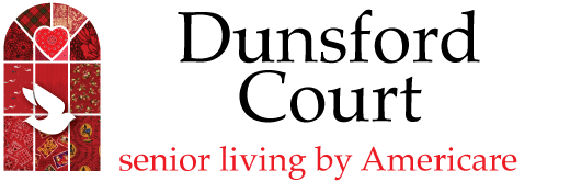 Dunsford Court