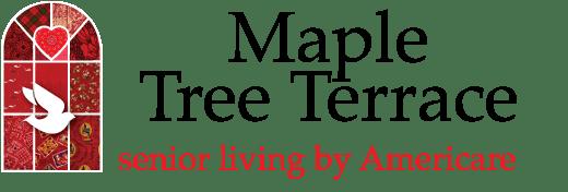 Maple Tree Terrace