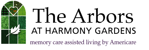 The Arbors at Harmony Gardens
