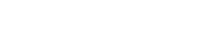 BPM Senior Living