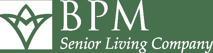 BPM Senior Living
