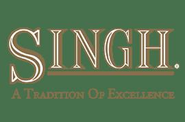 Singh Apartments