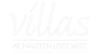 Villas at Houston Levee West Apartments