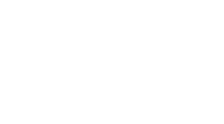 Eastern Star Masonic Retirement Campus
