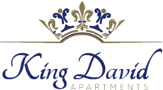 King David Apartments