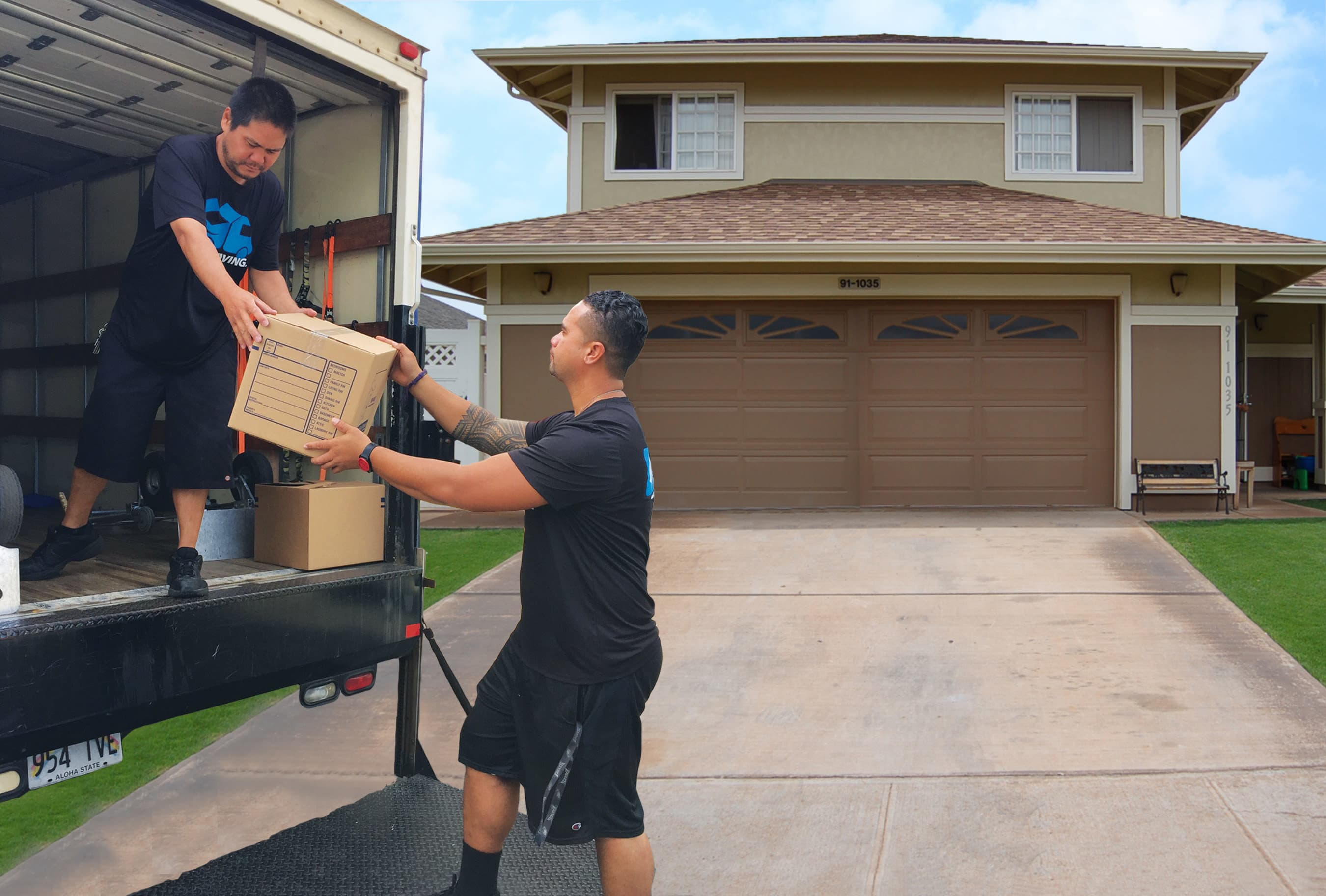 www.hawaiimovingservices.com