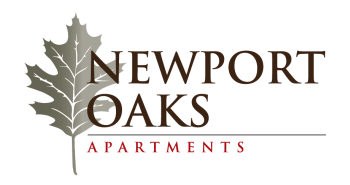 Newport Oaks Apartments