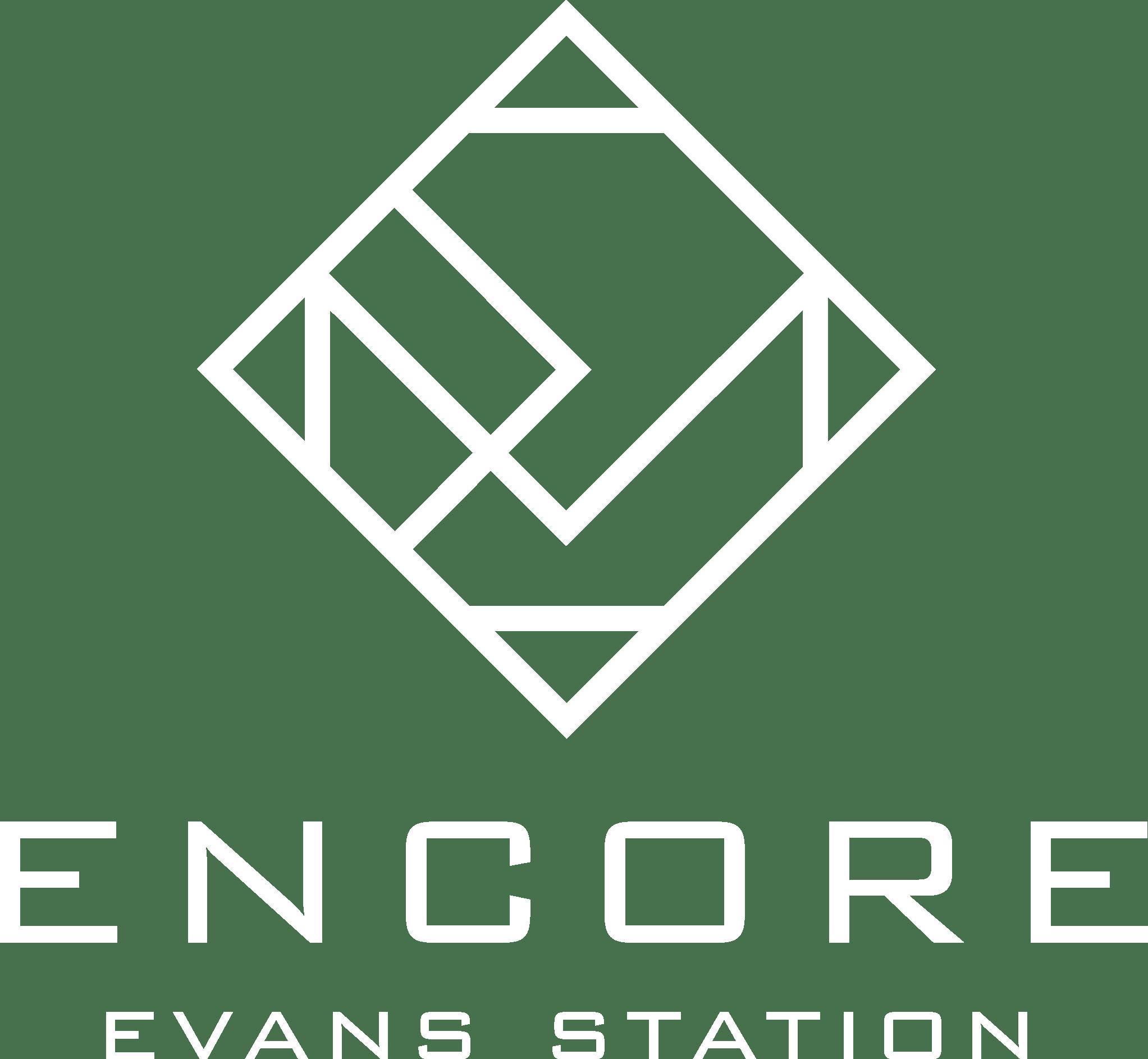 Encore Evans Station