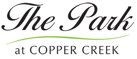 The Park at Copper Creek Independent Living Community