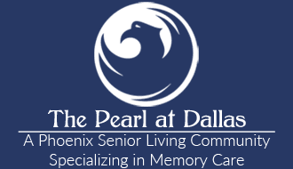 The Pearl at Dallas
