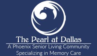 The Pearl at Dallas