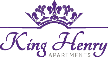 King Henry Apartments