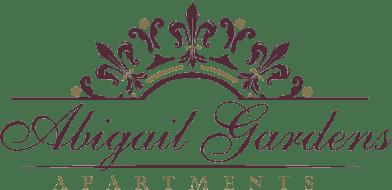 Abigail Gardens Apartments