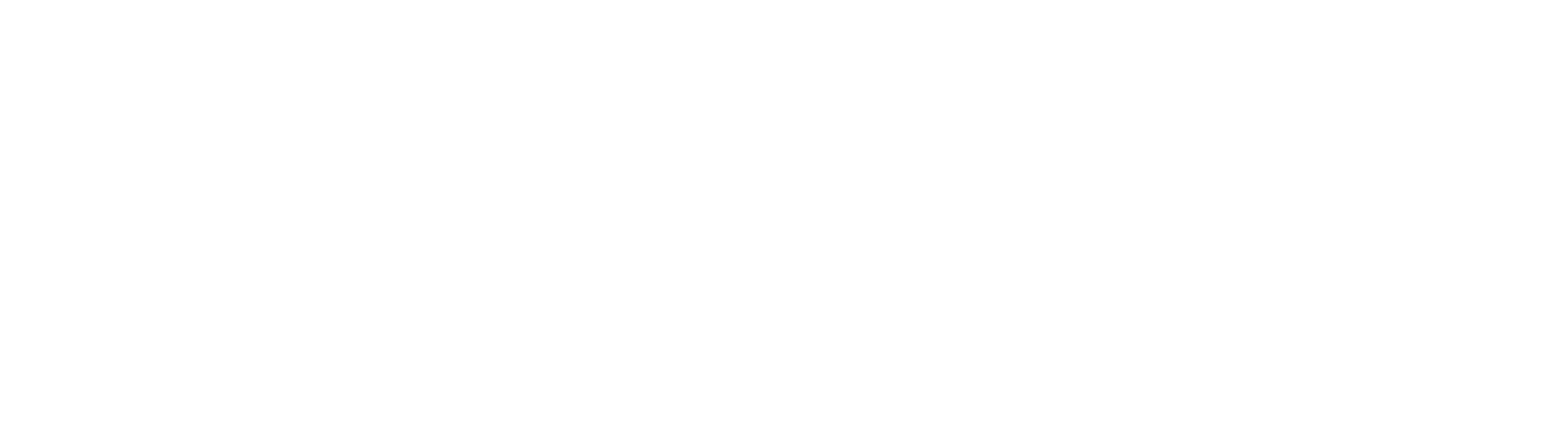 Winter Apartment Special at 4000 Hulen Urban Apartment Homes in Fort Worth, TX