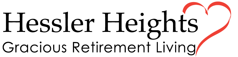 Hessler Heights Gracious Retirement Living