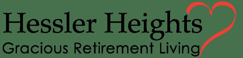 Hessler Heights Gracious Retirement Living