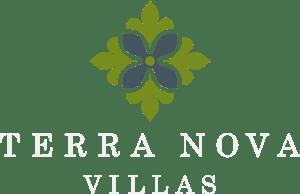 Terra Nova Villas