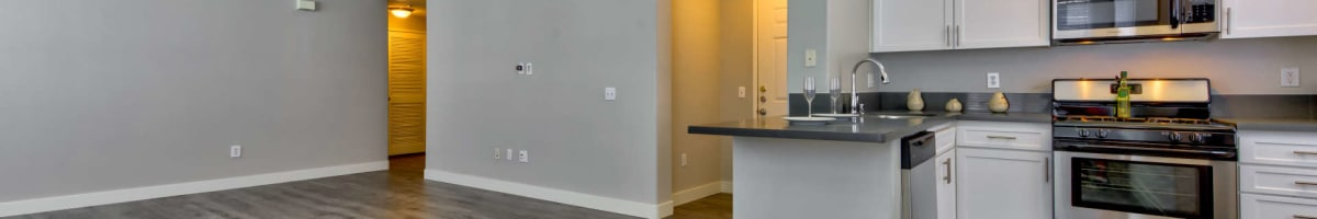 Photos of our apartments in Moreno Valley, CA