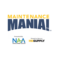 Sequoia is part of the Maintenance Mania association
