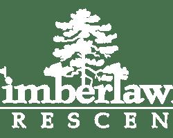 logo at Timberlawn Crescent