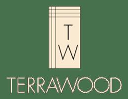 Terrawood