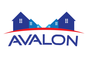 Avalon Apartment Homes