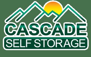 Cascade Self Storage
